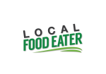 Local Food Eater – Find Best Local Food Places | Clorder