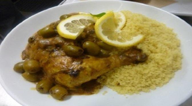 Raisin-Chicken-with-Turmeric1