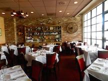 modomio dining room