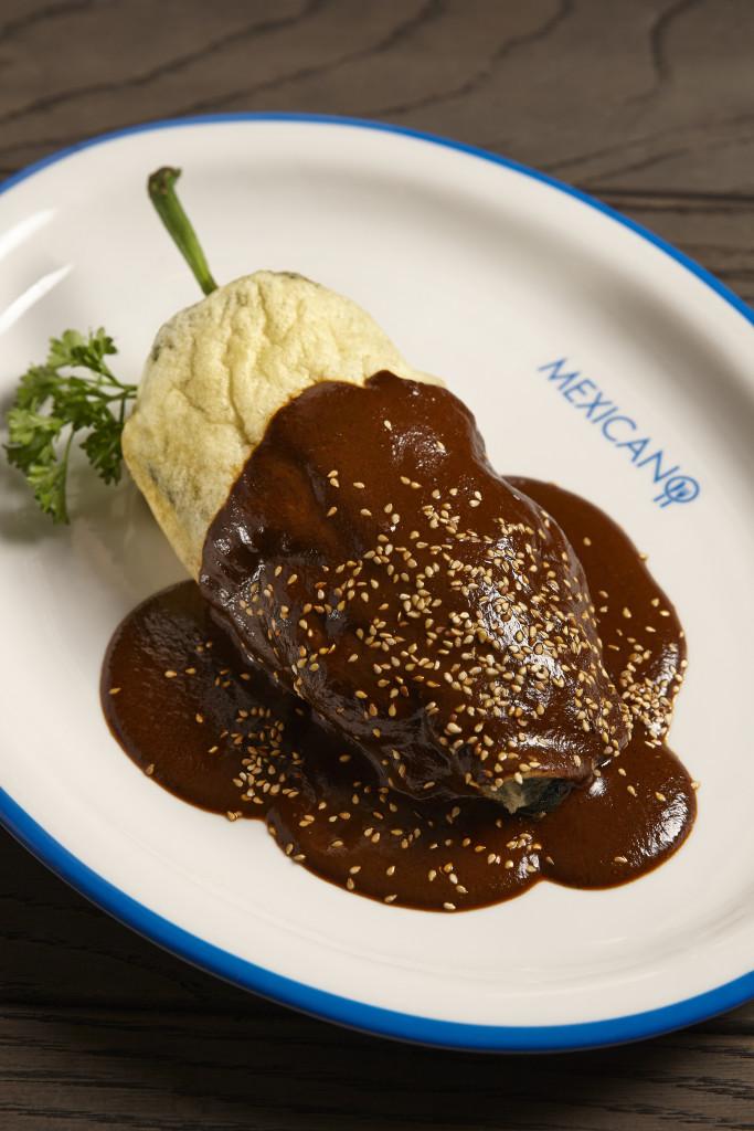 Taste of Mexico 2016 Arrives in LA October 15