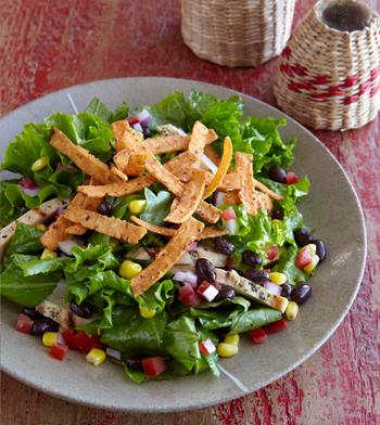 santa_fe_chicken_salad