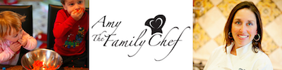 Amy_The_Family_Chef_Header