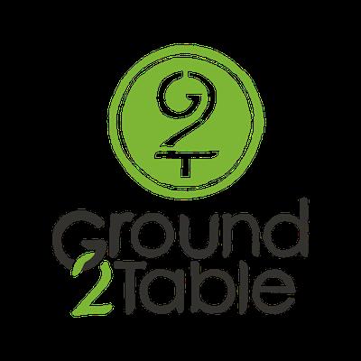 G2T-Logo_Final