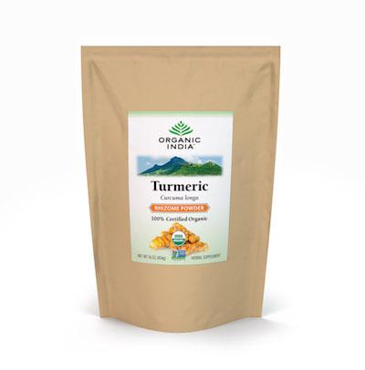 HerbPouchTurmeric