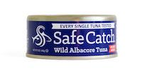 albacore_no-salt_catPage