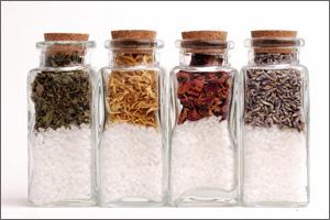 bath-salts-or-food-salts
