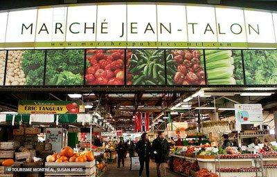 Marche_Jean-Talon