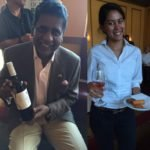 GroverZampa Indian Winery Reinvents Itself