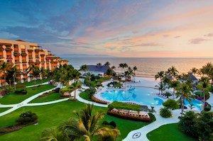 Grand Velas Riviera Nayarit low res