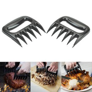 2-PCS-Pair-Bear-Paws-Meat-Claws-Barbecue-Tool-Paper-Shredder-Fruit-Cutting-Tool-Kitchen-Supplies.jpg_640x640
