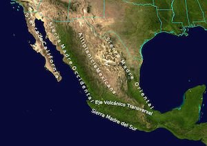 544px-Geographic_Map_of_Mexico
