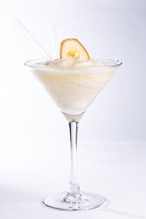 Banana Kalani Daiquiri 2