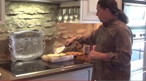 Tucker-Cooks-Pancakes-Eggs-on-Salt-Rox-300x168