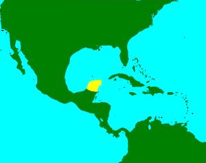 Yucatán_Peninsula