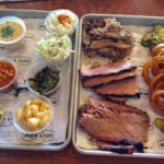 Holy Cow!  The Best of the Best American Regional BBQ
