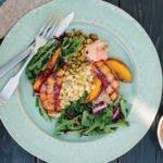 The Modern Salad Cookbook: International, Inspiring, Innovative