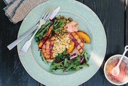 modern-salads-grilled-peach-2-copy