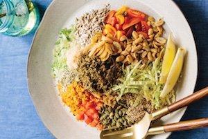 modern-salads-tea-leaf-salad-2