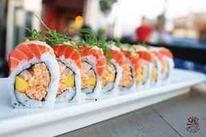 saiko_sushi_pic2