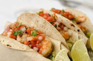 red-o-shrimp-taco