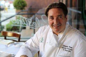 chef-calagero-drago-celestino-ristorante-npanzanella