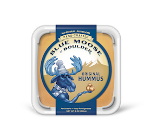 blue-moose-of-boulder-original-hummus
