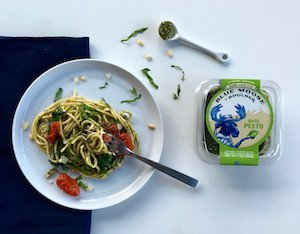 blue-moose-of-boulder-pesto-pasta