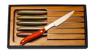g-fusion-six-piece-steak-knife-gift-set