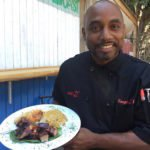 Simply D'licious Southern Creole Food