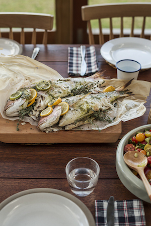 whole-roasted-snapper-2