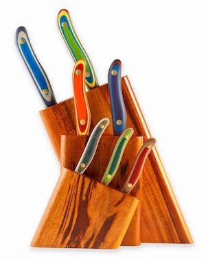 d8451cb3-4116-4c57-piece-king-cocobolo-knifeblock-set