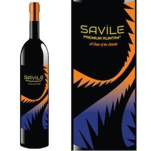 savile-premium-rumtini__00915-1434375350-1280-1280