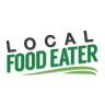 Local Food Eater – Find Best Ethnic Local Food Places | Clorder