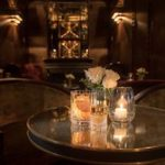 New Mezcal Bar & Old-Fashioned Hospitality at Laurel Hardware in WEHO