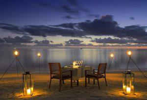 Baros Maldives Photos