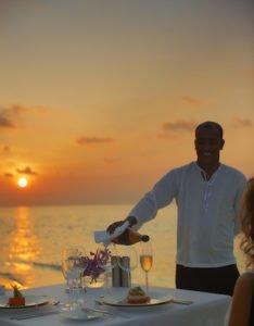 Baros Maldives Images