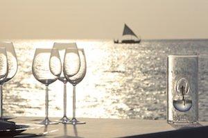 Wines - Sandbank sommelier