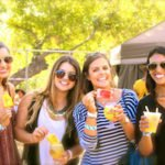 DOWNTOWN PASADENA HOSTS TEQUILA TEQUILA & TACO MUSIC FESTIVAL JUNE 10-11