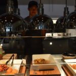 New Contemporary Japanese DELICATESSEN BY OSAWA Opens in Pasadena