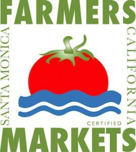 Farmers Market_1
