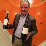 Fresh New Centuries-Old  Famiglia Cecchi Wines