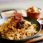 Flavors of Pakistan at Feastly Venice Pop-Up July 21