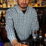 """""""Cinderella Story"""" Raymond Pasadena's Luis Nava from Zacatecas, Mexico"""