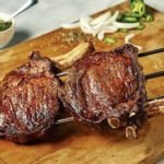 New Fire-Roasted Churrasco Meat Boards and More at Fogo de Chão