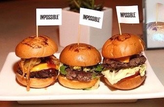 "Umami Burger Makes ""The impossible"" Happen with Jaden Smith"