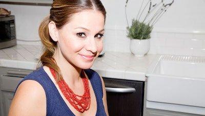 Second Generation Christy Vega Revs Up Casa Vega in Studio City