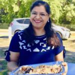 Picnicking on the Food of Bangladesh