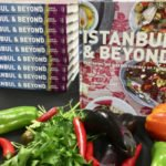 Exploring Turkish Regional Cuisines