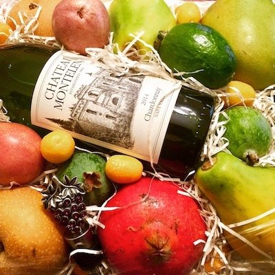 Melissa's Produce Turns Global Gift Baskets into Local