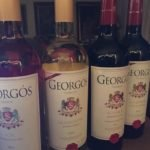 New Georgós Wines Features the Best of Greece and California